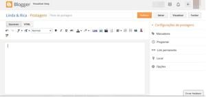 blogger-site