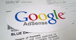 Google-adsense-RENTABILIZANDO O SEU SITE