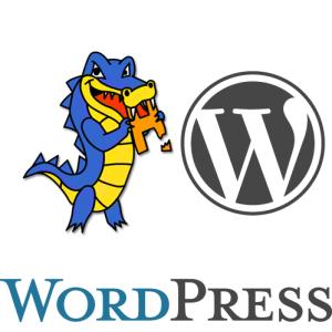 Hostgator-e-Wordpress