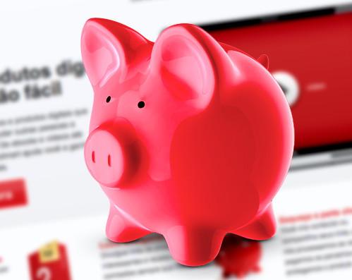 como-conseguir-ganhar-dinheiro-no-hotmart-como-afiliado