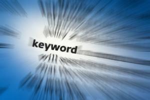 Keyword-como-aumentar-o-trafego-do-seu-site-hoje