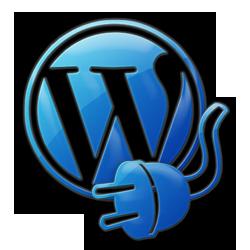 WordPress-Plugins-Conheça-Os-Melhores