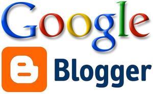 blogs rapidos blogger