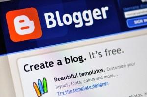 blogs rápidos