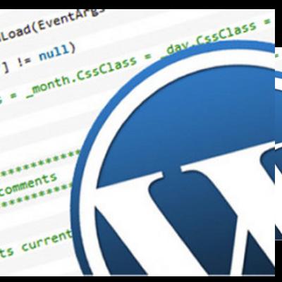 como instalar o wordpress passo a passo