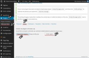 como-instalar-plugin-no-wordpress