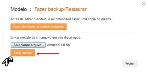 como-instalar-template-blogger-passo-4