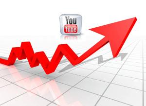conseguia trafego pelo youtube