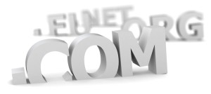 dicas de como registrar um dominio