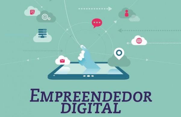 empreendedor-digital-e1360109720823