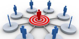 nichos-de-mercado-segredo-dos-blogueiros