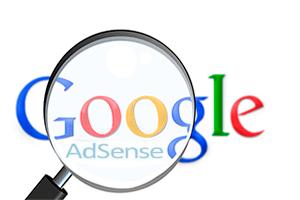 segredos dos blogueiros google adsense