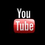 trafego-youtube-segredo-dos-blogueiros