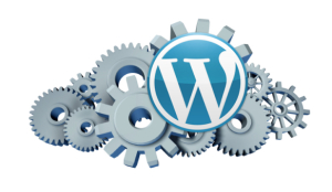 wordpress-na-instalação