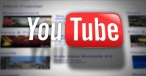 youtube-como-conseguir-trafego-gratuito