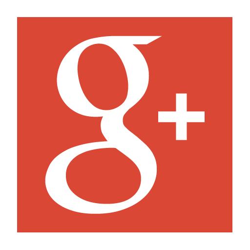 Google-Plus-como conseguir trafego