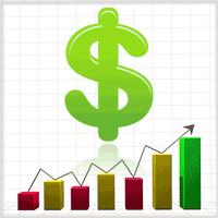 como ganhar dinheiro com seus sites