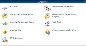 gerenciador de arquivo para  traduzir o wordpress