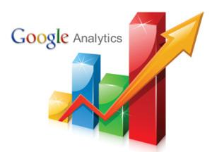 google analytics aprenda passo a passo