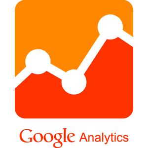 google_analytics_aprenda-como-instalar-passo-a-passo