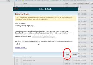 traduzir wordpress agora