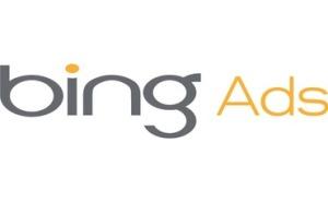 bing ads para sites