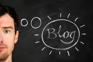 blogger afiliado