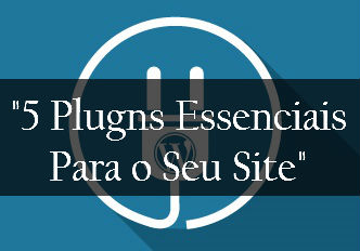 wp-plugins-essenciais