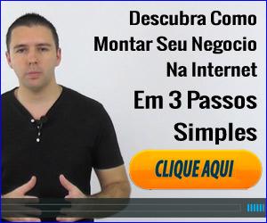 blogger FNO