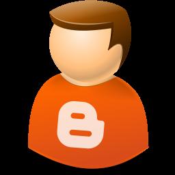 faça blogger profissional