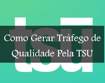 Tsu-nova-rede-social