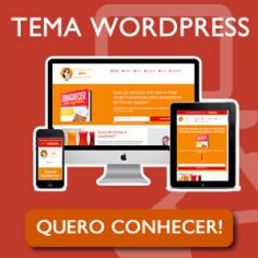 tema-conversion-wp