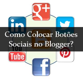 botões-de-redes-sociais