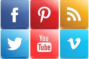 botoes-sociais-para-blogger