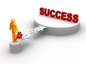 como-criar-um-blog-de-sucesso