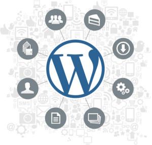 como-criar-um-site-em-wordpress
