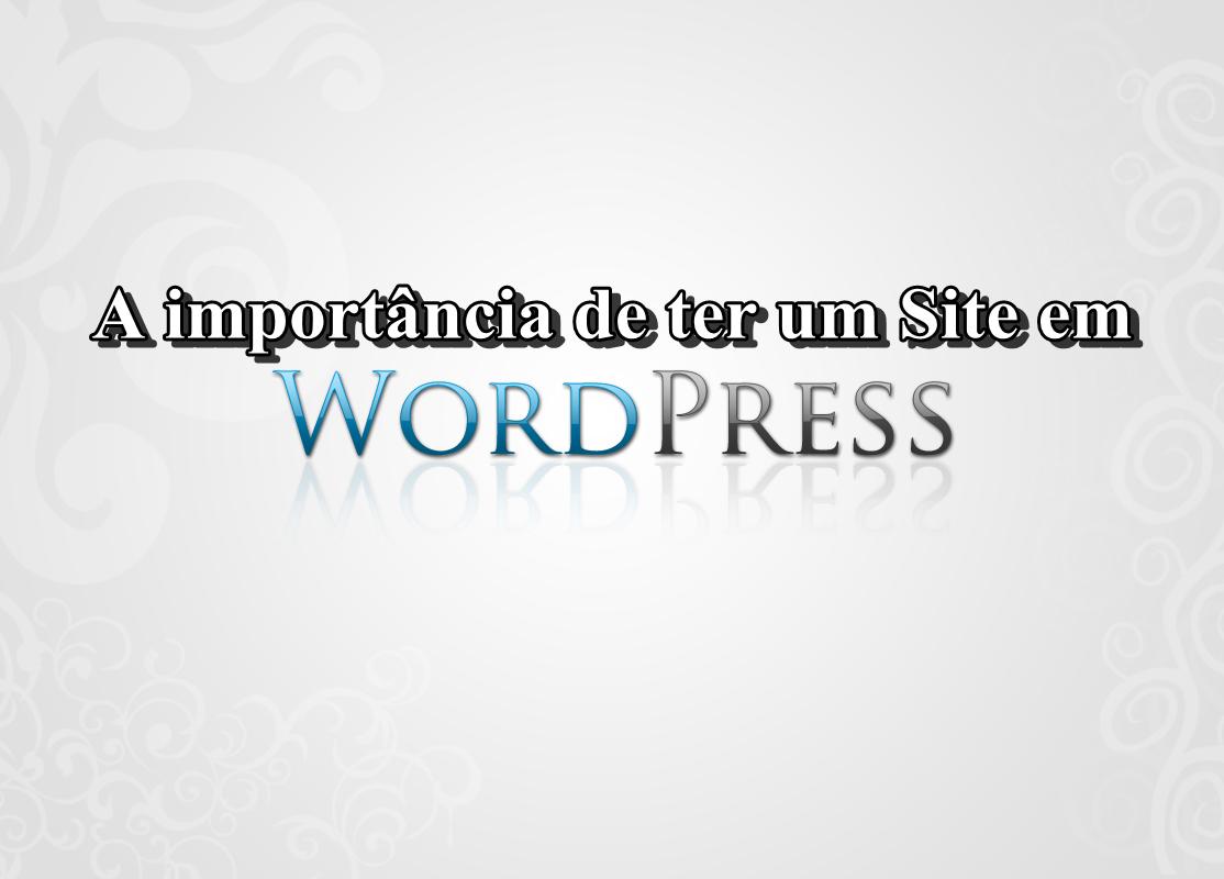 site-em-wordpress