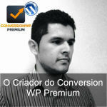 jair-rebello-conversion-wp-premium