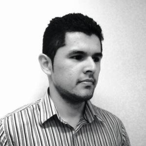 jari-rebello-criador-do-conversion-wp-premium