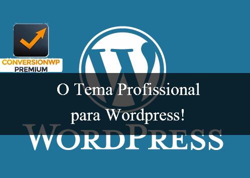 tema-prossional-conversin-wp-premium
