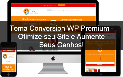 tema-conversion-wp-premium