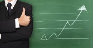 o-poder-do-investimentos-para-blog