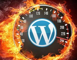 seu-blog-mais-rápido
