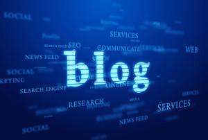 blog-profissional