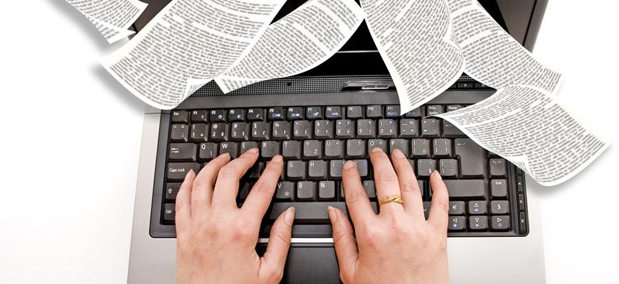 Copywriting para Blogueiros