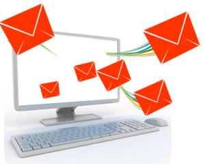 estratégias-de-email-marketing