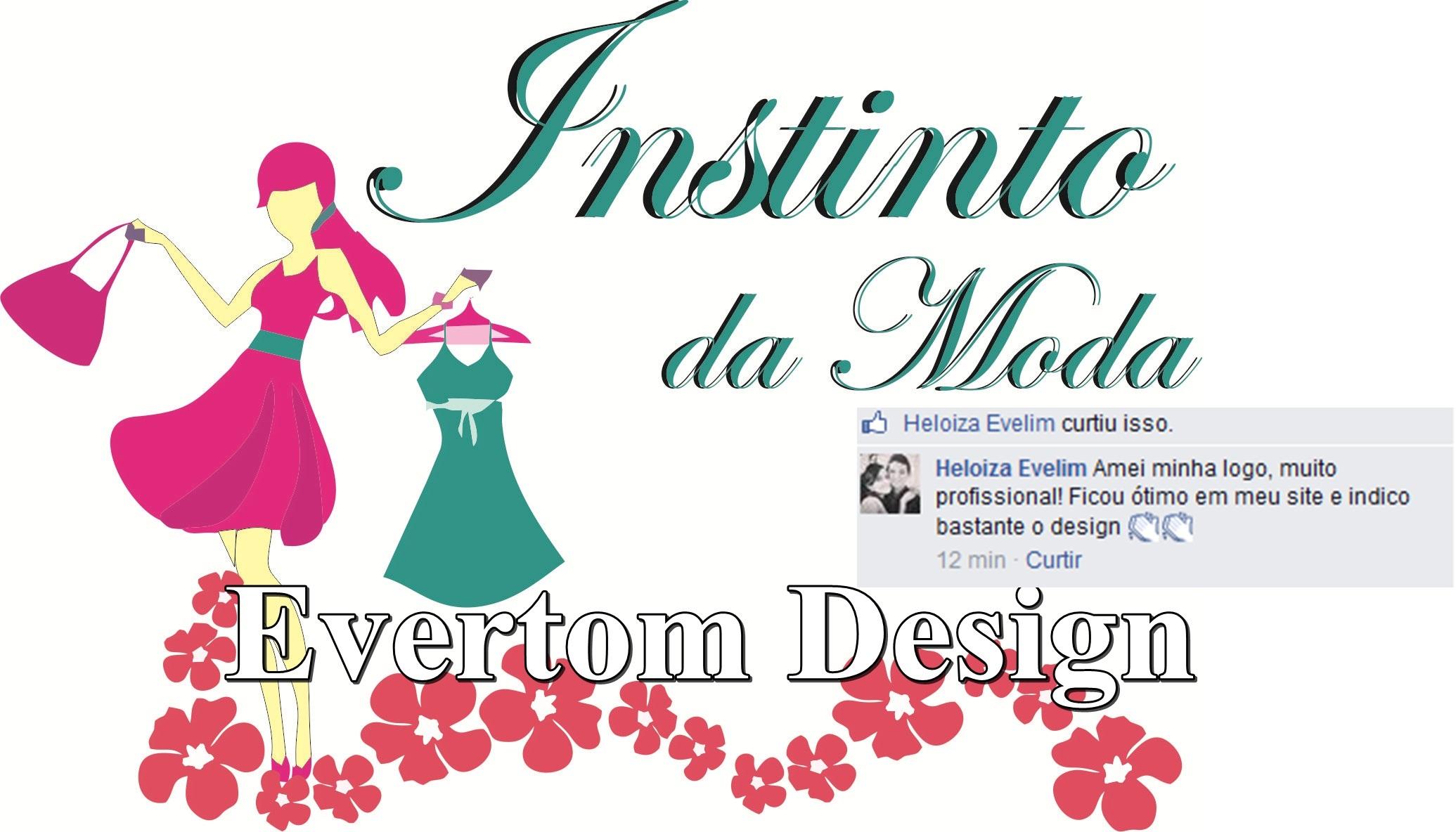 logo moda