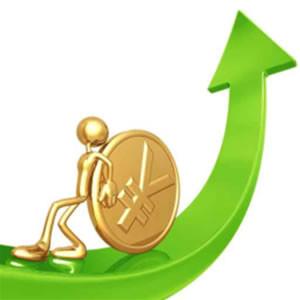 o-poder-do-investimento