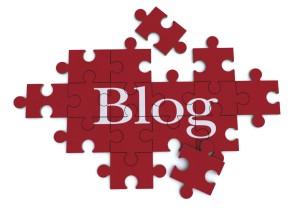 criando-blog-profissional
