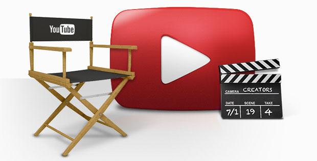 vender-mais-pelo-youtube